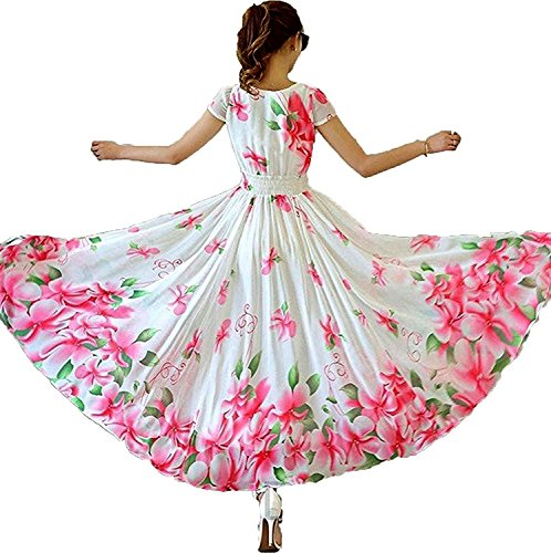 Buy Dresses for women western wear for party Designer ...