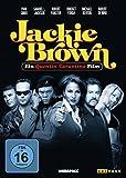 Jackie Brown [DVD] - Paul Hellerman