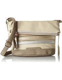 Rieker Damen Taschen Rieker-Bag