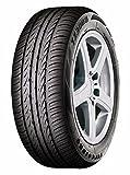 Bridgestone Firestone TZ300α - Neumático veranos para
