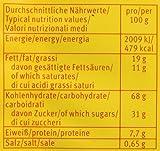 Leibniz Minis Choco 125— Mini-Butterkekse mit Schokolade — Schoko-Kekse für den kleinen Hunger - Mini-Kekse im wiederverschließbaren Beutel