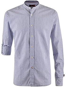 Robe Di Kappa - Camisas - Yssel