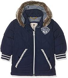 timberland manteau enfant