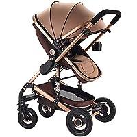 Amazon.es: carrito plegable bebe - Ahorro de espacio ...