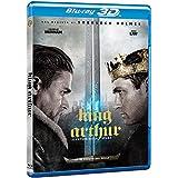 King Arthur: Il Potere della Spada 3D