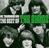 The Byrds: Mr. Tambourine Man - The Best Of The Byrds (Audio CD)