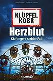 ISBN 9783426511831
