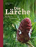 Die Lärche (Amazon.de)