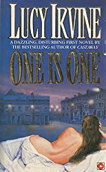 One is One (Coronet Books)