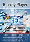 Blu-Ray Player - Die Medienzentrale f...