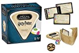 Winning Moves Trivial Pursuit Harry Potter Bitesize, Versione Italiana, 00673
