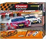 Carrera 20062388 GO!!! DTM Heroes