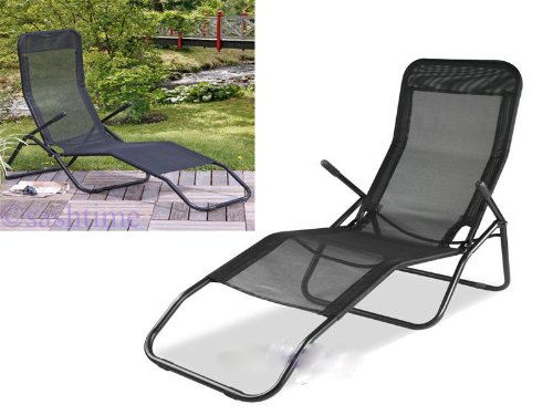 folding-garden-sun-lounger-recliner-bed-patio-deck-beach-chair-w-armrest