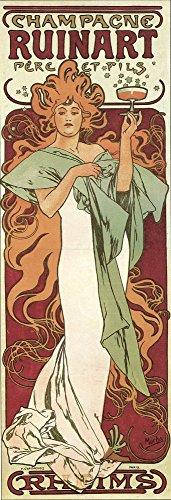 alphons-mucha-champagne-ruinart-1896-artistica-di-stampa-4572-x-6096-cm