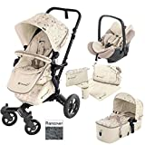 Concord Neo Mobility Set Special Edition Ivory