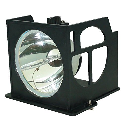 lutema-31227859084-e-magnavox-dlp-lcd-projection-tv-lamp