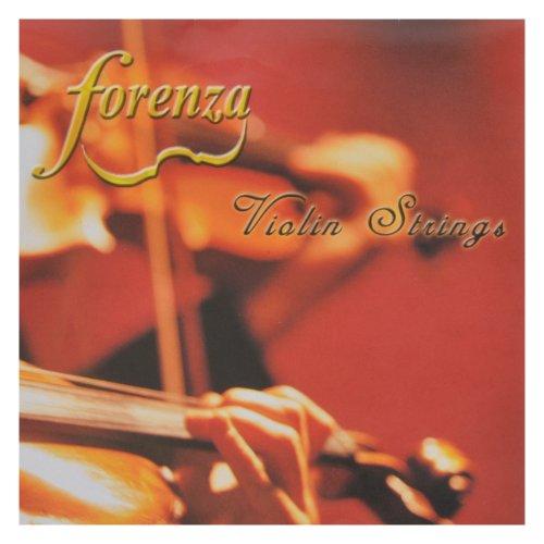 Forenza FA13VLE - 1/2 y 1/4