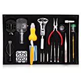 #6: Diy Crafts Art Watch Repair Kit