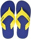 Best Male Thongs - Bahamas Men's BLYL Flip Flops Thong Sandals Review