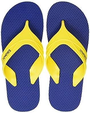 BAHAMAS Men's Flip Flops Thong Sandals