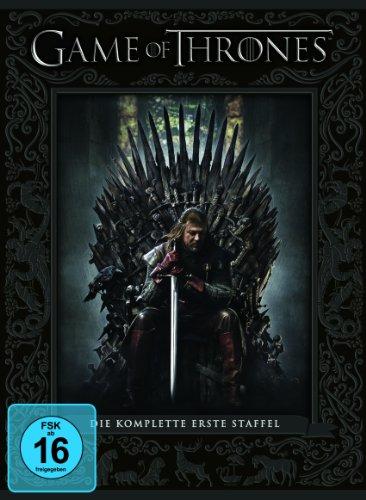 games of thrones rtl2