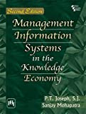 Management Information Systems in the Knowledge Economy, 2/E