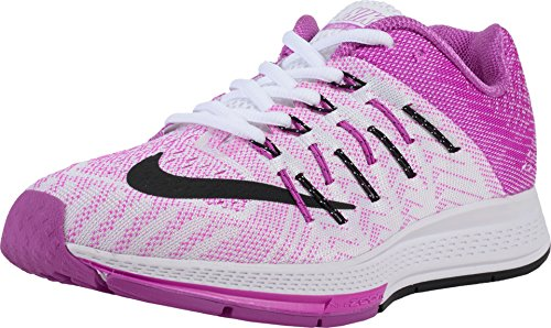 Nike Wmns Air Zoom Elite 8