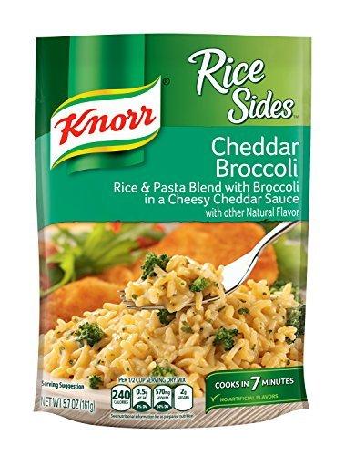 knorr-rice-sides-cheddar-broccoli-57-oz-by-knorr