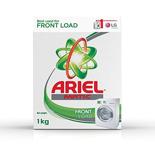 Ariel-Matic-Front-Load-Detergent-Washing-Powder