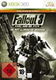 Fallout 3 - Game Add-on Pack: The Pitt + Operation: Anchorage [video game]