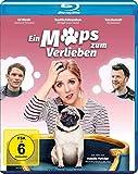 Ein Mops zum Verlieben [Blu-ray]