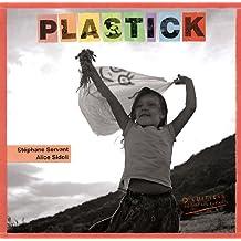 Plastick