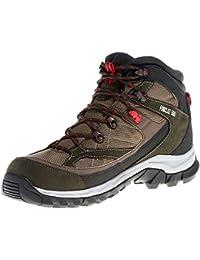 Quechua Forclaz 500 Shoes, 11 UK