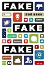 Fake fake fake par Beck