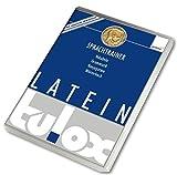 tulox Sprachtrainer PC Latein - Vokabeltrainer, Konjugations- und Grammatiktrainer mit großem vertontem E-Wörterbuch -
