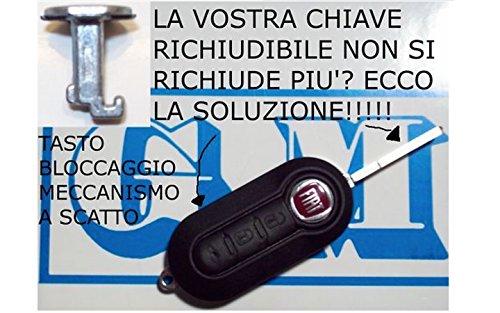 gm-production-1502-boton-para-llave-de-coche-fiat-lancia-alfa-citroen-opel-mando-a-distancia-con-ple