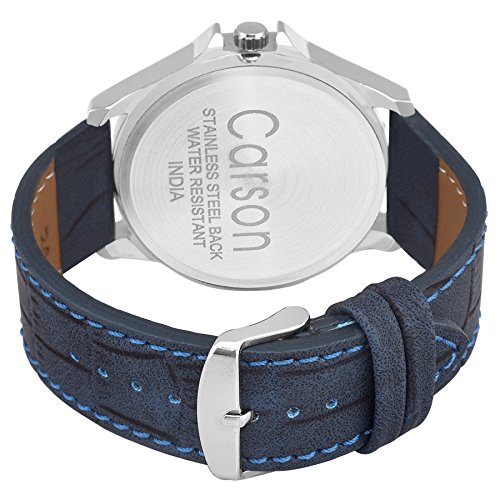 Carson-Analogue-Blue-Dial-MenS-Watch-Cr1535
