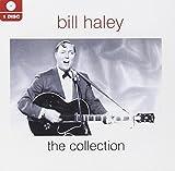 Songtexte von Bill Haley - The Collection