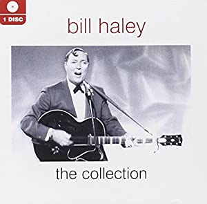 Bill Haley - The  Collection