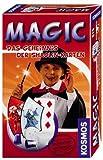 KOSMOS - Magic Das Geheimnis der Shaolin-Karten Franckh-KOSMOS Verlags GmbH Co. KG 71500