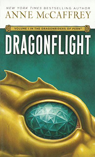 Dragonriders of pern books pdf