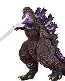 Godzilla 42882 Figura de acción