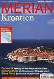 MERIAN Kroatien