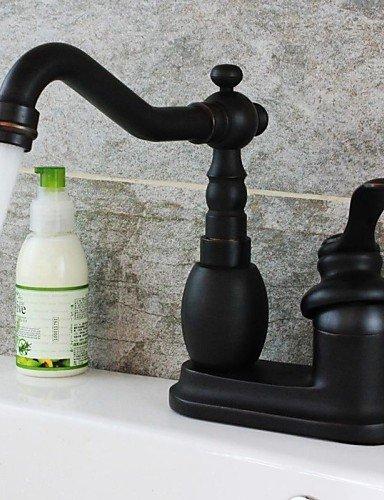 stile-antico-finitura-in-bronzo-scuro-verniciato-ad-olio-2-fori-per-lavabo