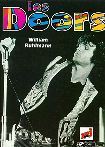 Les Doors par William Ruhlmann