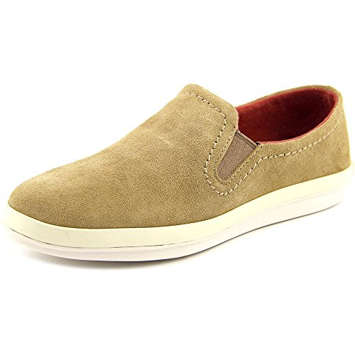 simple-dare-herren-us-10-braun-slipper