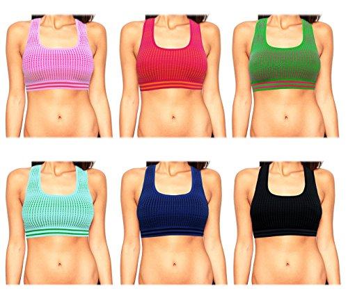 ensemble-de-3-soutiens-gorge-de-sport-brassiere-mod-ashley-mws2236-option-2-m-l