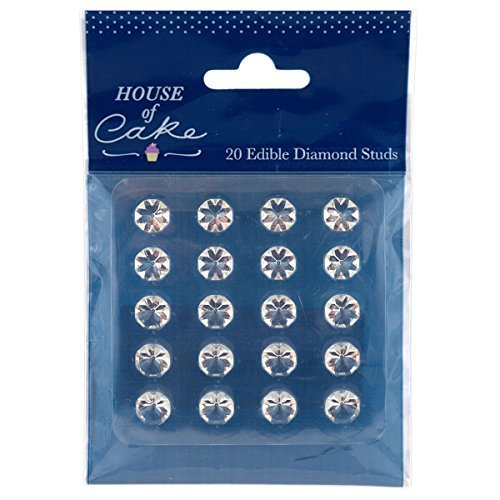 house-of-cake-edible-diamond-gem-stone-studs-clear-pack-of-20