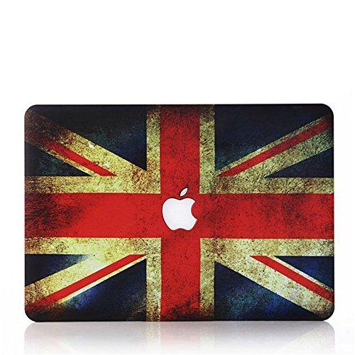 arlybaba-us-uk-ca-funda-para-macbook-air-de-11-pulgadas-de-13-pulgadas-de-la-bandera-nacional-pro-de