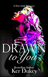 Drawn to you by Ker Dukey (2015-07-12)